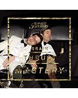 Brain Thrust Mastery [Explicit] [+digital booklet]