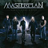 Lost & Gone by Masterplan