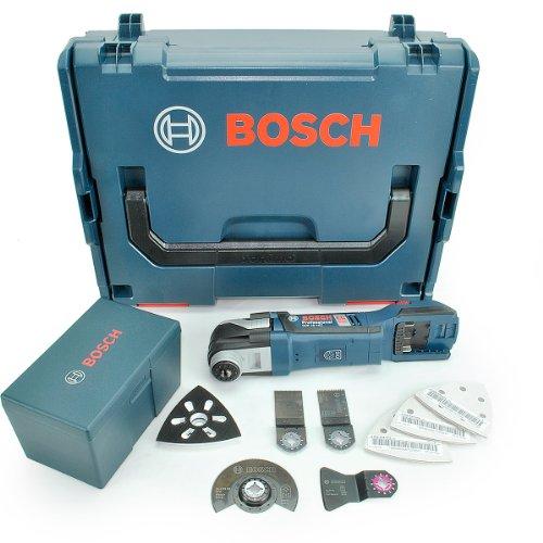 BOSCH-Akku-Multi-Cutter-GOP-18-V-EC-Solo-06018B0002