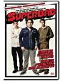 Superbad: Unrated Extended Edition / Supermalades : Édition prolongée non classifée (Bilingual)