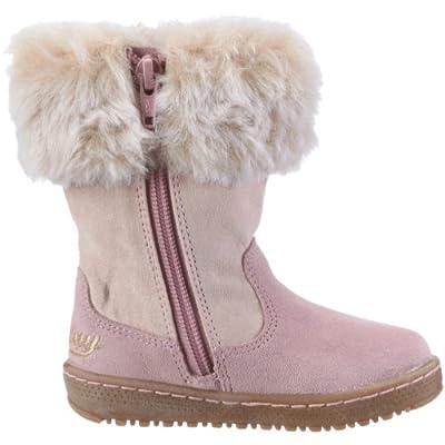 Replay Toddler Duplex Snow Boot