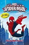 Spider-Man - TV-Comic 01: Bd. 1: Mit großer Kraft (Einsteiger-Comic)