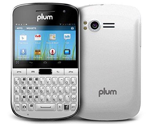 Led Display Mobile Phones