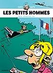 Les Petits Hommes - L'int�grale - tom...