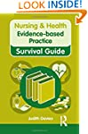 Evidence-based Practice (Nursing and...