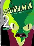 Futurama, Vol. 2
