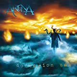 Contagion Max (Deluxe) by Arena [Music CD]