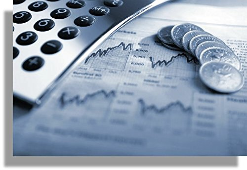 professional-accountancy-software-2015-sage-and-quickbooks-similar-bookkeeping-ledgers
