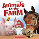 Animals on the Farm