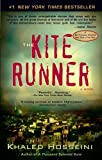 (Paperback, 2004) Author: Khaled Hosseini The Kite Runner (Paperback, 2004)