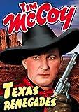 Texas Renegades