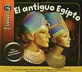 El antiguo Egipto / Acient Egypt (Insiders Alive!)