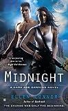 Midnight (Dark Age Dawning Novel, A Book 2)