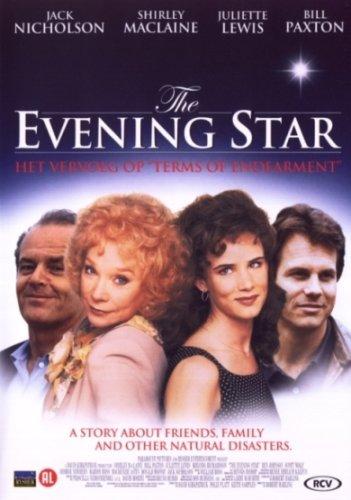 The Evening Star / Вечерняя звезда (1996)