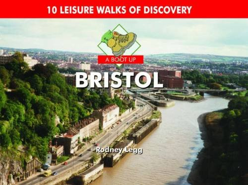a-boot-up-bristol-10-leisure-walks-of-discovery