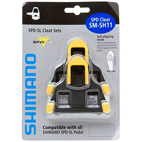 shimano-spd-sl-schuhstollen-set