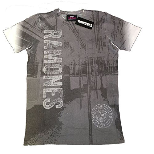 the-ramones-subway-official-sublimation-vintage-t-shirt-up-to-xxl-xl