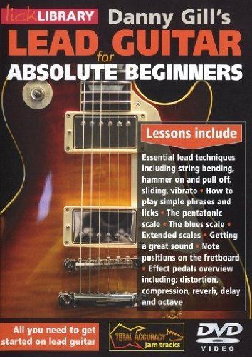 danny-gills-lead-guitar-for-absolute-beginners