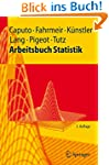 Arbeitsbuch Statistik (Springer-Lehrb...