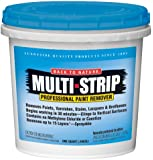 Sunnyside Corporation 65732 1-Quart Multi-Strip Paint and Varnish Remover