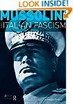 Mussolini and Italian Fascism (Semina...