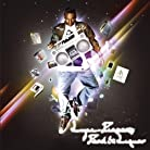 Lupe Fiasco - Food & Liquor mp3 download