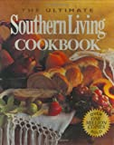 img - for The Ultimate Southern Living Cookbook book / textbook / text book