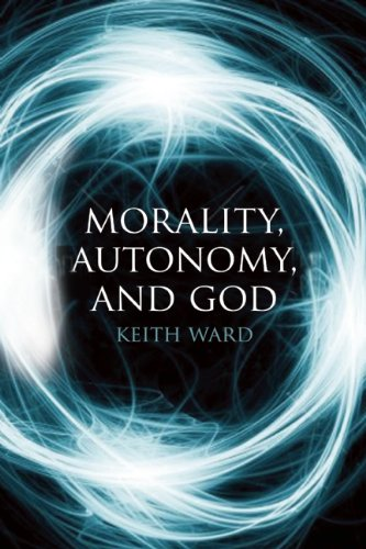 autonomy thesis morality In this thesis i argue that one cannot be genuinely free without also being moral in more philosophical language, autonomy presupposes rationality and morality the.