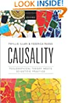 Causality: Philosophical Theory Meets...