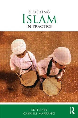 free a history of mathematics 2011