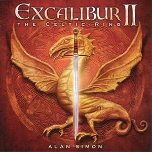 [Concert] Excalibur, le concert mythique. 51L%2Ba%2BtNIdL._SL500_AA300_