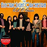 Elo Classics by Collectables (2003-08-05)