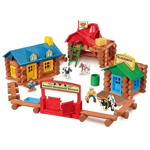 lincoln-logs-rocky-mountain-ranch-by-knex