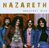 echange, troc Nazareth - Geatest Hits