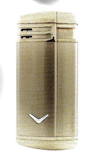 encendedor-ronson-holden-gunmetal