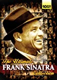 echange, troc Ultimate Frank Sinatra Collection [Import USA Zone 1]