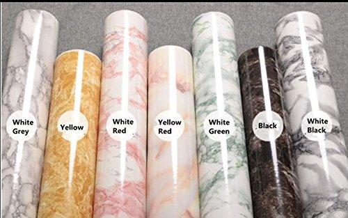 yancorp-granite-look-marble-effect-counter-top-film-vinyl-self-adhesive-peel-stick-wallpaper-24-x-78