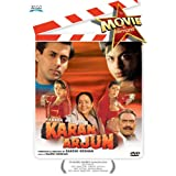 Karan Arjun [UK Import]von &#34;Shahrukh Khan&#34;