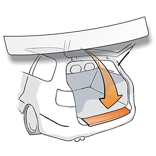 passend-fur-hyundai-tucson-ii-2-ab-2015-passform-lackschutzfolie-schutzfolie-ladekantenschutz-transp