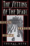 img - for The Setting of the Pearl: Vienna under Hitler book / textbook / text book