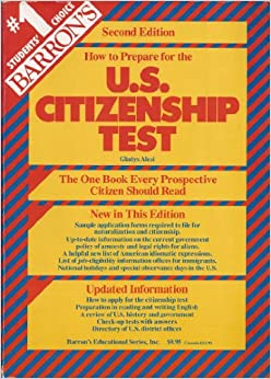 guide for filling out canadian citizenship application