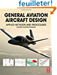 General Aviation Aircraft Design: App...