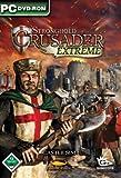 Stronghold: Crusader - Extreme