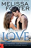 img - for Read, Write, Love (Love in Bloom: The Remingtons, Book 5) (Volume 14) book / textbook / text book