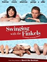 Swinging With The Finkels [HD]