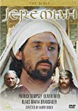 The Bible - Jeremiah [1998]  [Non USA PAL Format]