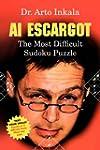 AI Escargot - The Most Difficult Sudo...
