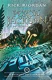 A Batalha do Labirinto - Volume 4. Série Percy Jackson e os Olimpianos - 9788580575422