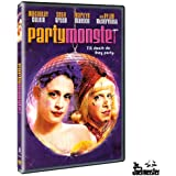 Party Monster [DVD]