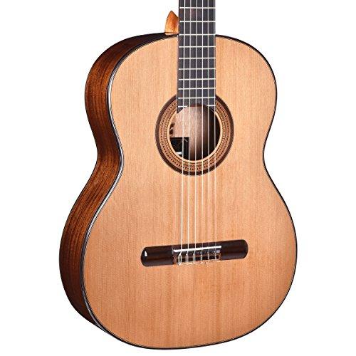 merida-trajan-t-18-full-size-classical-guitar-solid-cedar-top-natural